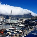 What to Pack for Your Trip to Cape Town