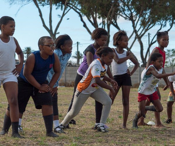Read more about the article Youth Day: Fighting for Equal Education in Cape Town