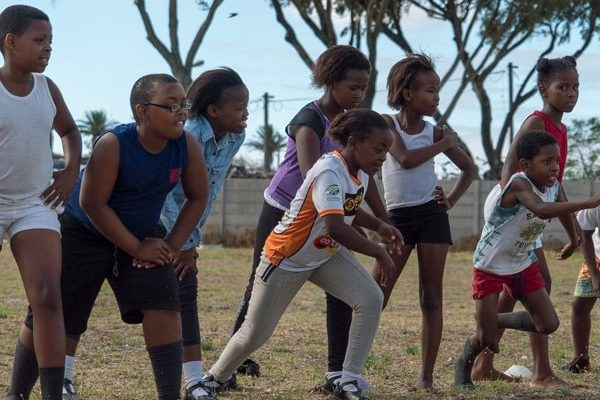 Sports-coaching-and-development-cape-town-volunteer-african-impact (10)