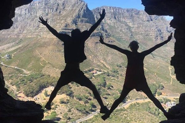 Sports-coaching-and-development-cape-town-volunteer-african-impact (23)