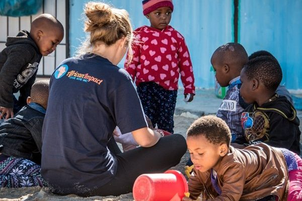 early-childhood-development-volunteer-cape-town-accommodation-african-impact (8)